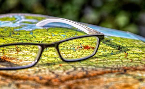 Opus Dei - Viatges pastorals del Prelat al juliol i l'agost