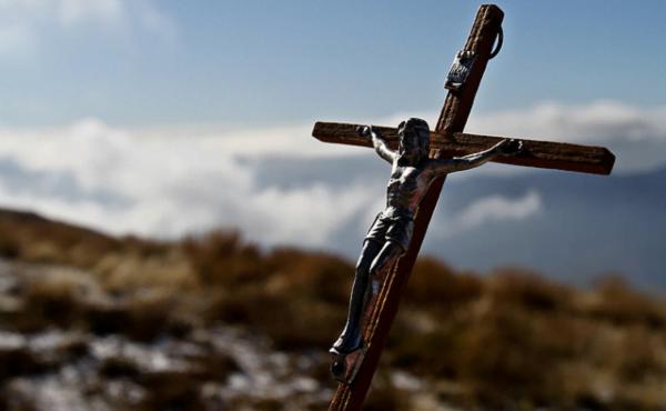 Opus Dei - La vida después de la muerte, esperanza del cristiano