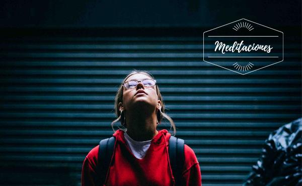Meditaciones: sábado de la 2ª semana de Adviento