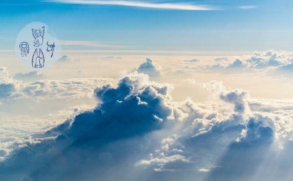 Evangelio del martes: en la longitud de onda del Señor