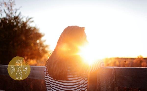 Au fil de l'Évangile de mardi : Heureux ceux qui pleurent