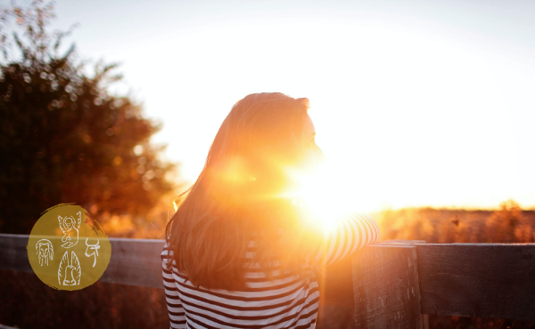 Evangelio del martes: bienaventurados los que lloran