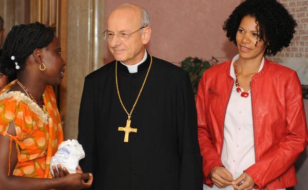 Opus Dei - Quel 2 ottobre c'eravamo anche noi