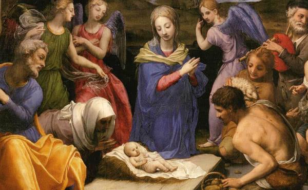Opus Dei - ¿Qué es un cooperador de la Prelatura del Opus Dei?