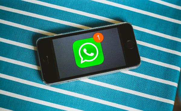 Opus Dei - «Camino» y mi estado de WhatsApp