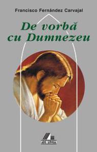 Recomandări cărți: De Vorba cu Dumnezeu