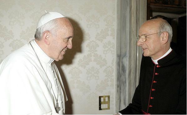 Opus Dei - Što je osobna prelatura?