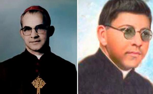 Opus Dei - El Papa beatificará a dos sacerdotes colombianos en Villavicencio