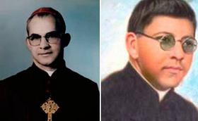 El Papa beatificará a dos sacerdotes colombianos en Villavicencio