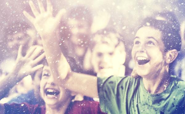 Opus Dei - »V duhu in resnici« – enotnost življenja (1)
