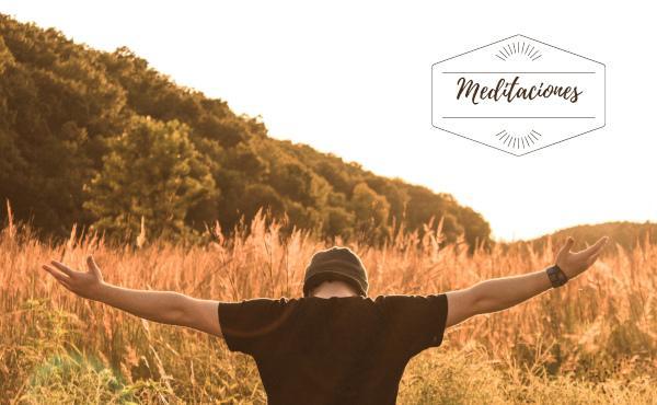 Meditaciones: San Esteban, protomártir