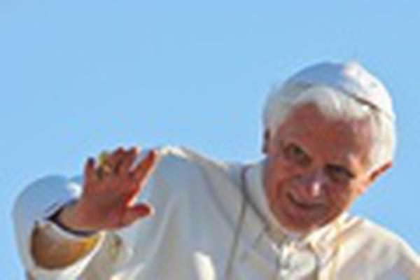 Persönliche Zeugnisse zum Papstbesuch