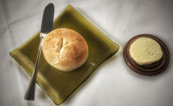 Opus Dei - 100 años de la «tragedia» de la mantequilla