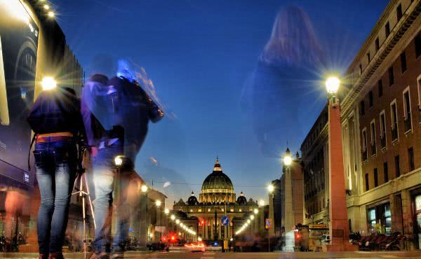 El UNIV celebra su 50 aniversario
