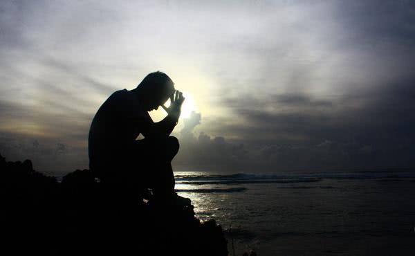 L'art de l'oració