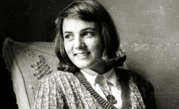Auväärne Montse Grases – lühike biograafia