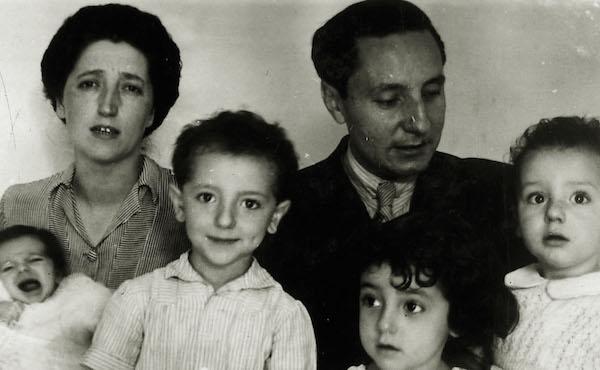 Opus Dei - Notizie della causa di Tomás e Paquita Alvira