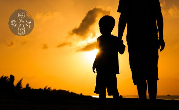 Evangelio del miércoles: conocer a Dios a través de Jesucristo