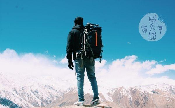 Commento al Vangelo: Dov'è la vera vita