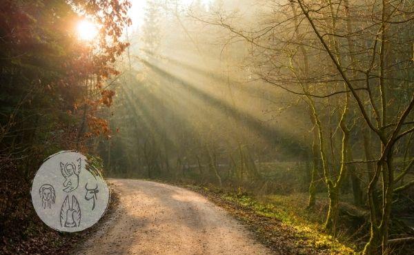 Opus Dei - Evangelio del miércoles: la necesidad de la fe en Dios