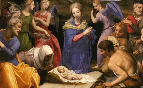 Što je suradnik Prelature Opus Dei?