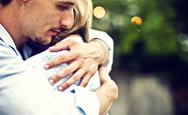 Opus Dei - O sentido do namoro
