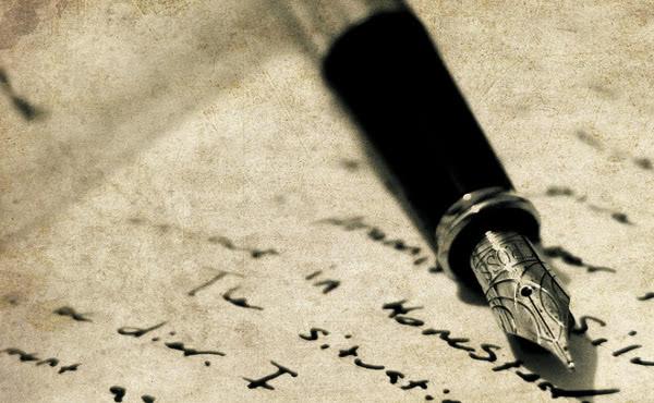 Opus Dei - Dopis od preláta (prosinec 2015)