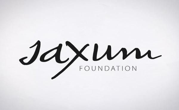 Opus Dei - Saxum: el nombre y la inspiración del proyecto