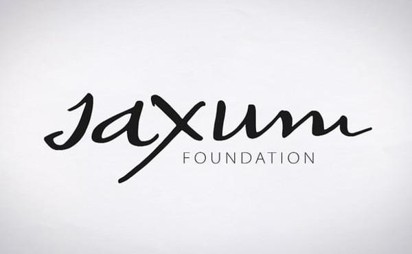 Saxum: el nombre y la inspiración del proyecto
