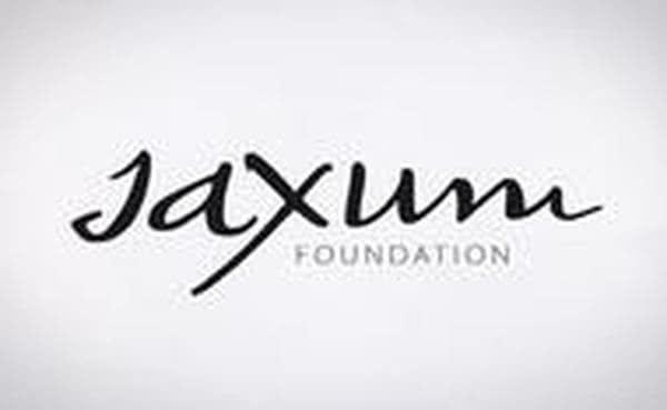 Saxum, în Țara Sfântă