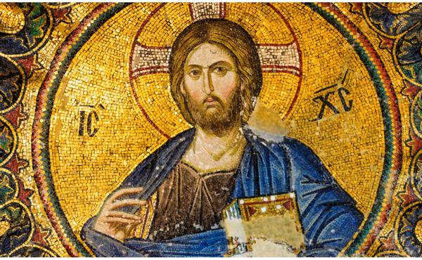 Opus Dei - Jesus foi solteiro, casado ou viúvo?