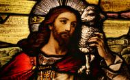 Que informações sobre Jesus podem ser obtidas nas fontes romanas e judaicas?