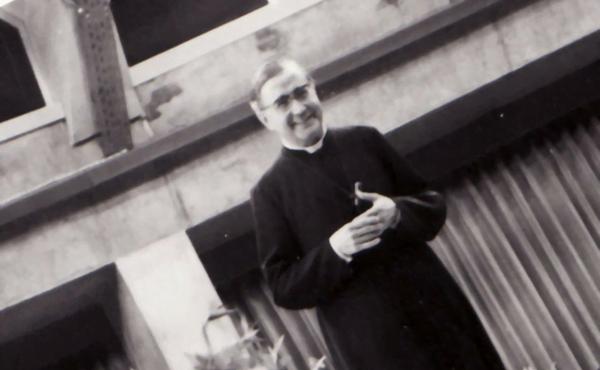 Opus Dei - Com os braços abertos a todos. A visita de São Josemaria Escrivá ao Brasil