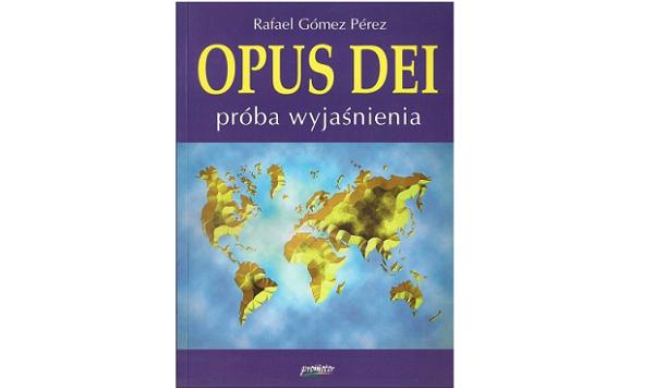 Opus Dei, próba wyjaśnienia