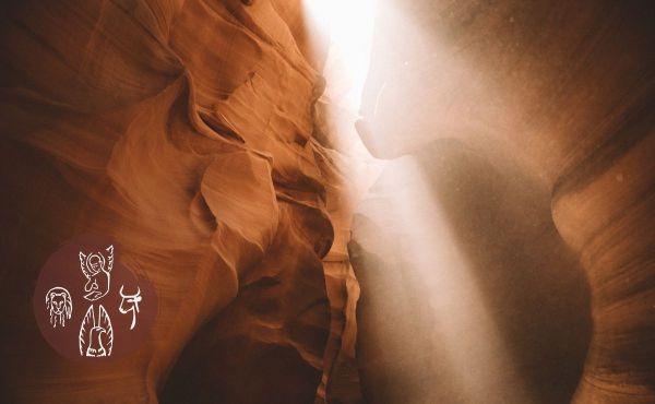 Au fil de l'Évangile : 31 décembre