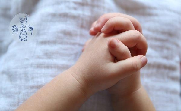 Evangelio del jueves: la oración esencial