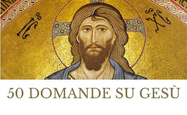 42. Chi sono gli gnostici?