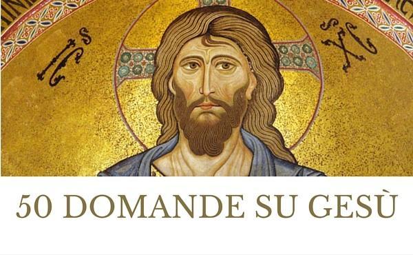 """45. Che dice il """"Vangelo di Maria (Maddalena)""""?"""