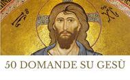 46. Che dice il Vangelo di Giuda?