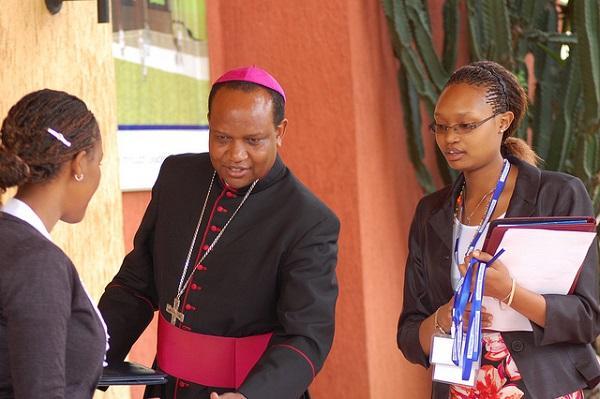 Kenia: 'Los líderes musulmanes pueden hacer más contra la violencia'
