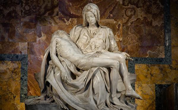 Opus Dei - Porquê 40 dias de Quaresma?