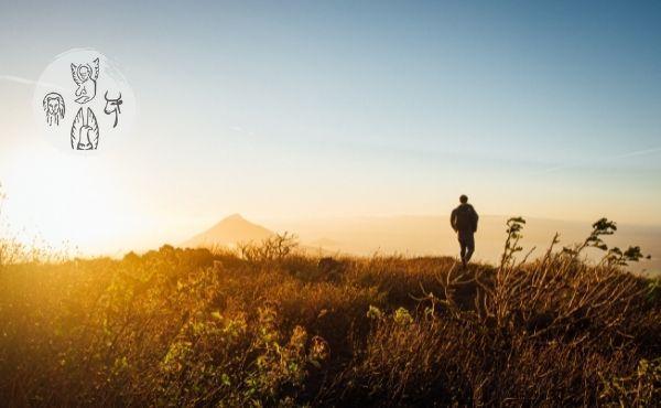 Evangelio del viernes: ¿Quién dicen las gentes que soy yo?