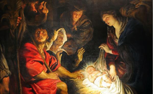 Opus Dei - 6 gennaio: Epifania del Signore