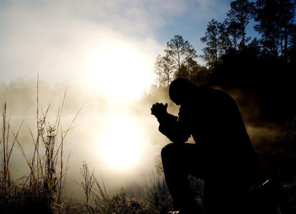 Poznać Jezusa, by poznać siebie (IV): Umiejętność słuchania