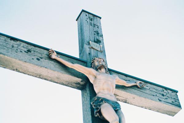 Opus Dei - Modlić się ciałem i duszą: umartwienie chrześcijańskie