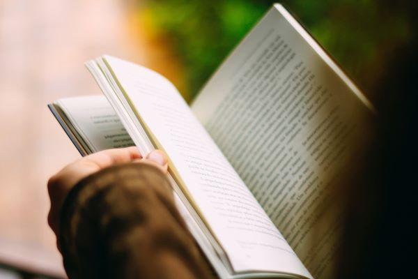 Opus Dei - Przeczytaj i podaj dalej