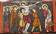 Àudio: La mort de Crist, vida del cristià