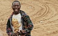 """Harambee promove a VI edição do prêmio """"Comunicar África"""""""
