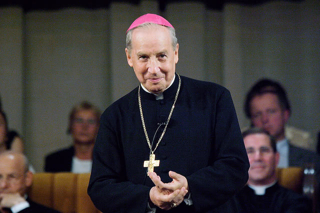 Opus Dei - June 14: Remembering Bishop Javier on his birthday