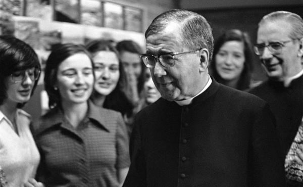 Opus Dei - Il 14 febbraio